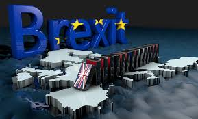 Brexit moves in Europe