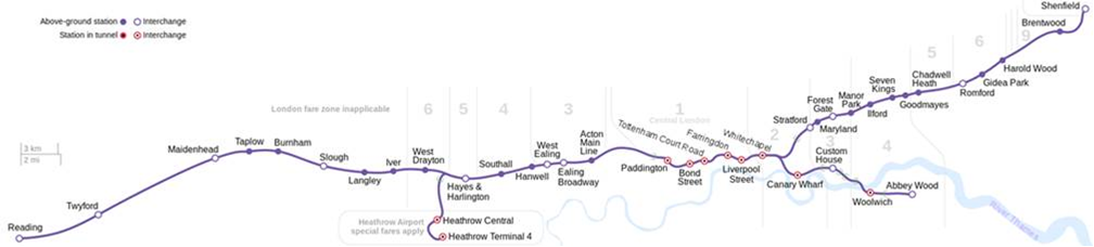 New-London-Tube-Line-Map
